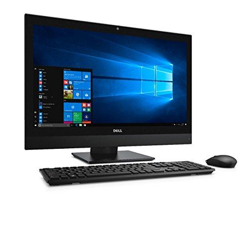 cheapest windows 10 pro computer